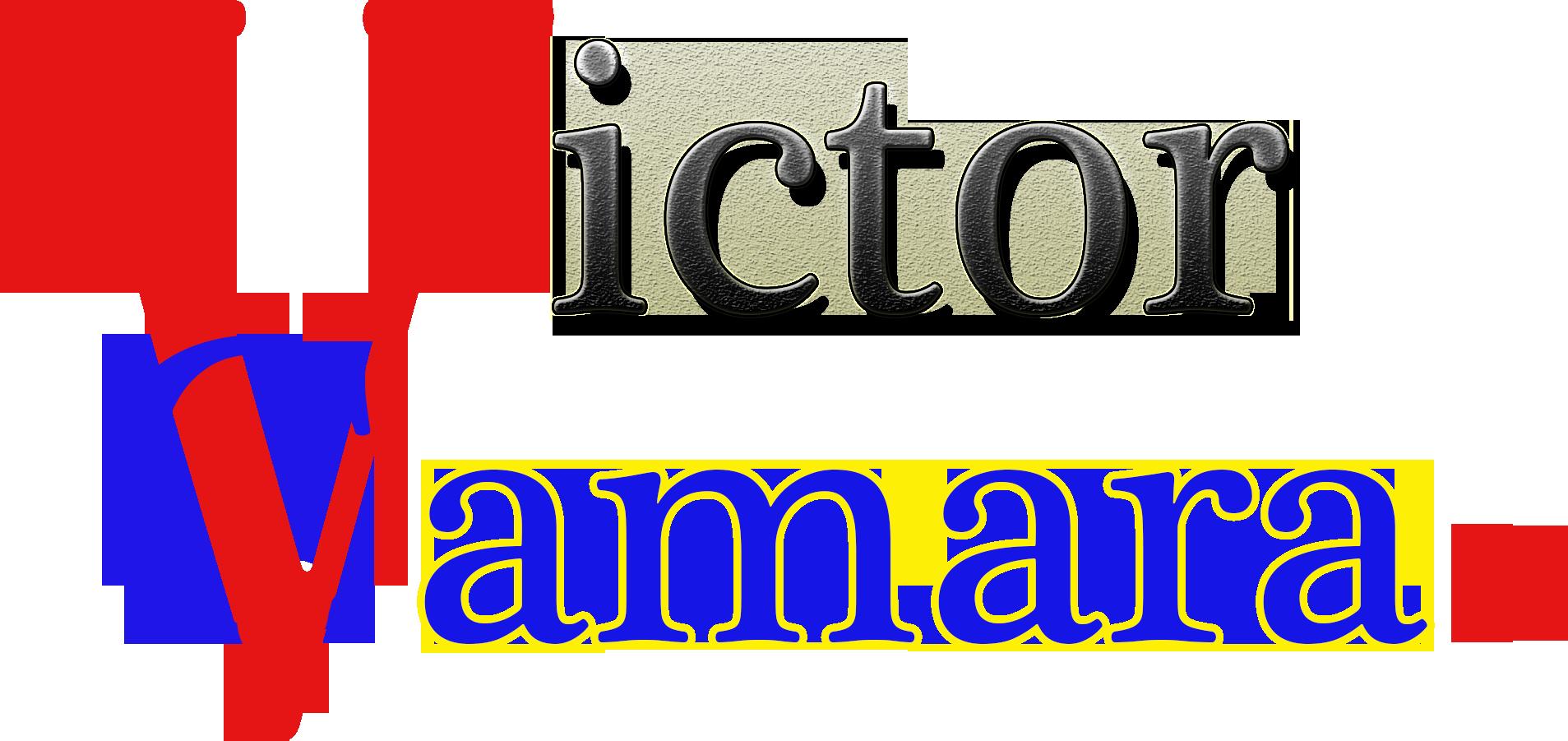Victor-Camara
